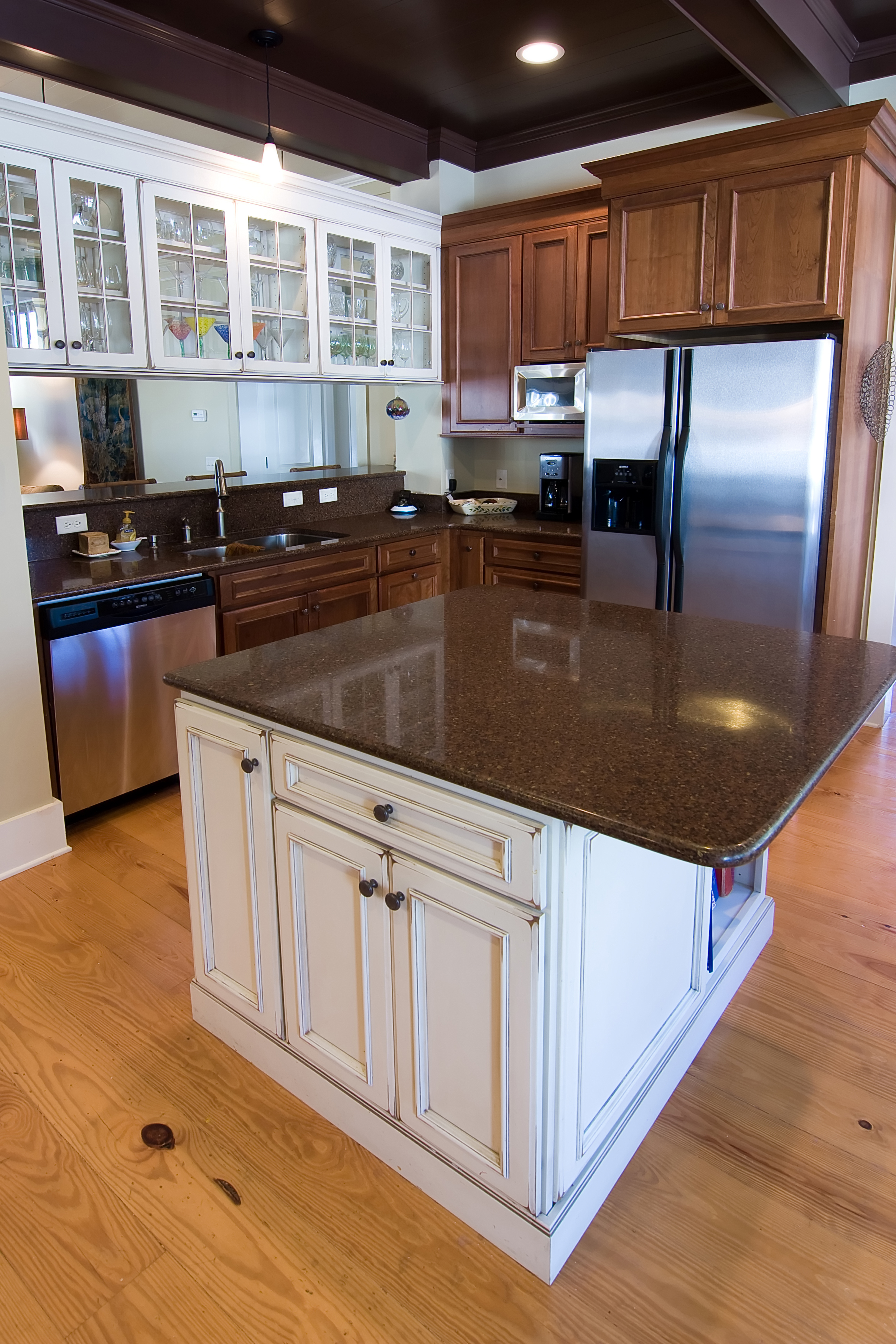 Kitchen Remodeling Madison Wi  Wow Blog
