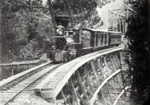 west river trail railroad 3