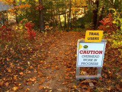west-river-trail-autumn-2016-3