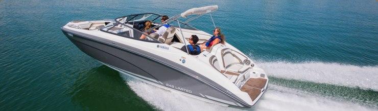 westside_recreation_speedboat_rental