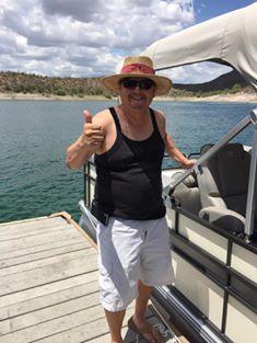 boat rentals phoenix