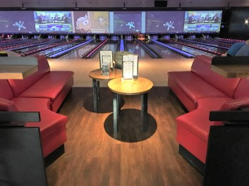 bowling alley (3)