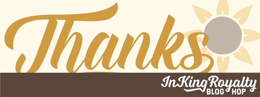 thanks-blog-hop