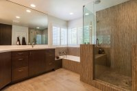 Custom Bathroom Remodeling Contractor for the Thousand ...