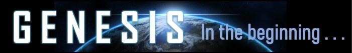 Genesis-sermon-header