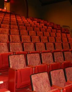 Westside theater also topsimages rh
