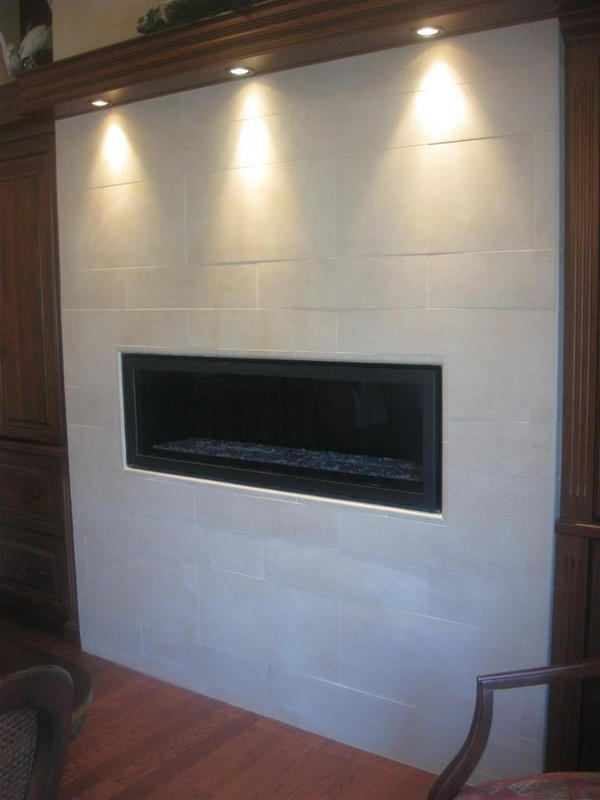 Fireplace Display Ideas Fireplace Tile - Fireplace Design | Westside Tile And Stone