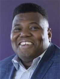 WSU CAC Member Kevin Sutton