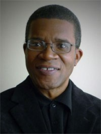 WSU CAC Member Levi Moore