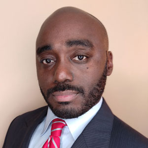 LaDarius Curtis, MBA, is the Senior Director of Community Engagement and Health at West Side United