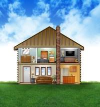 Home Builders Aren't Always Chimney Certified - Weststar