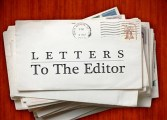 LETTERS: Why I'm Running For Village Trustee? My Passion For Service