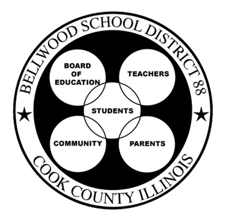 New direction seen for District 88