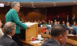 Cook County Board Approves Three Tax Incentives Designed to Support Economic Growth