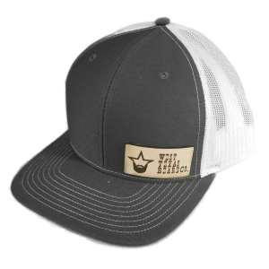 hat 3 1