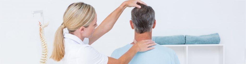 Activator | Activator method chiropractic near me | San ...