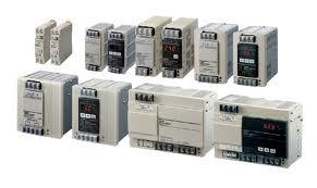 energy supplies siemens power supply