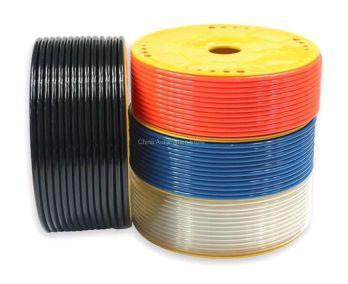 Industrial air hose