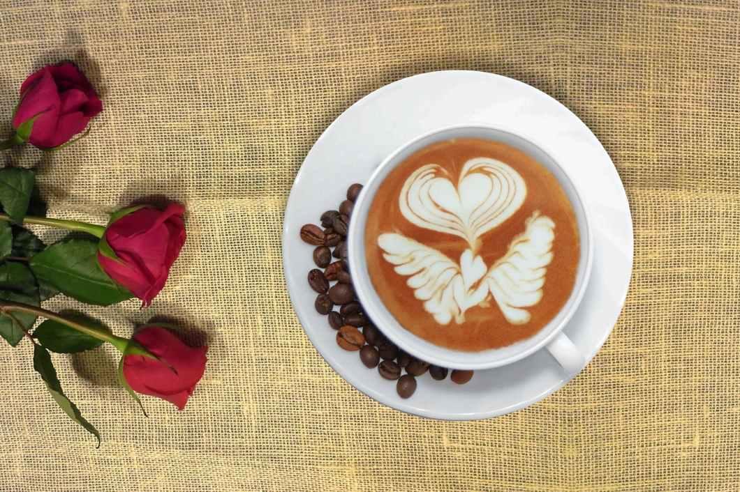 coffee-cup-and-saucer-black-coffee-tea-spoon-160812.jpeg