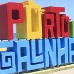 PORTO DE GALINHAS- RECIFE – OLINDA MARAGOGI – AÉREO COM TAXAS INCLUSA