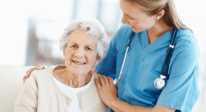 West View Nursing and Rehabilitation Center