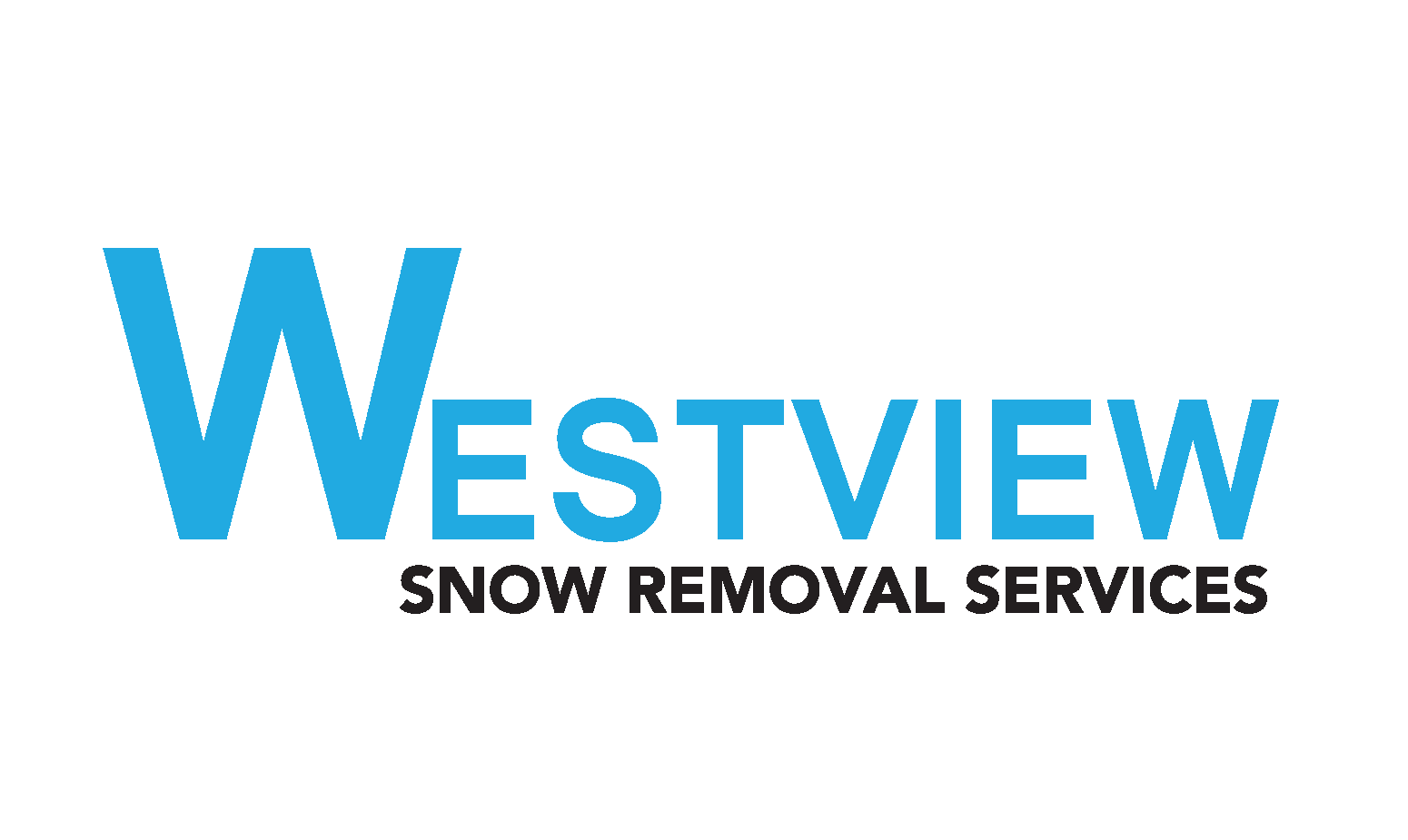 Westview Snow Removal