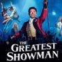 Movie Nights The Greatest Showman West Village