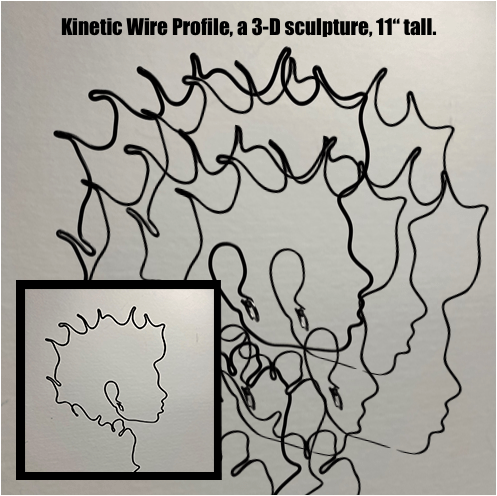 """#06 