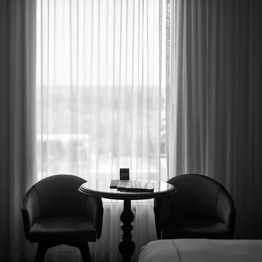 #68 | Fort Lauderdale Airport Hotel