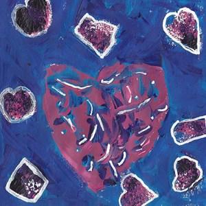 #94K | Heart