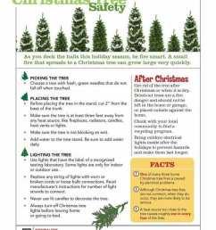 christma tree light wiring schematic [ 839 x 960 Pixel ]