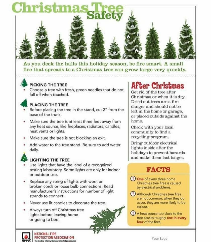 hight resolution of christma tree light wiring schematic