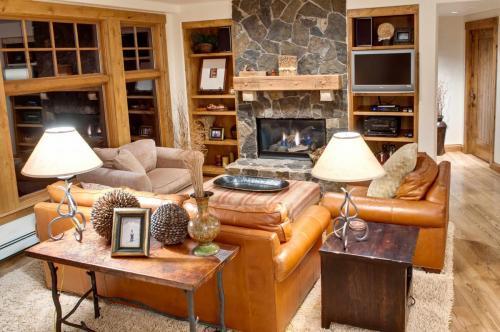 A203-Living-room