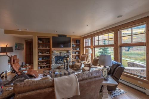 1- living room