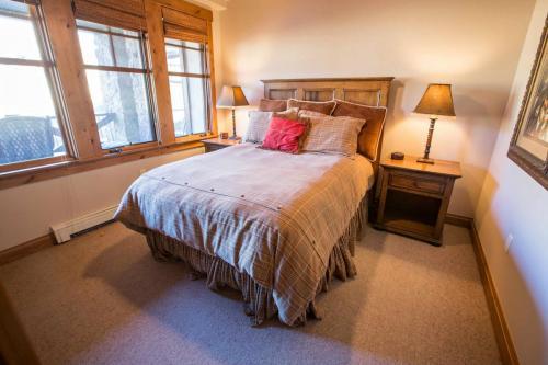 C103-second-bedroom