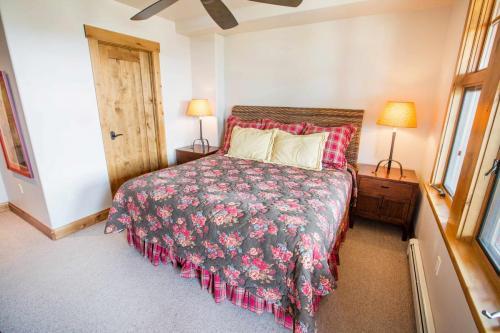 C204-master-bedroom