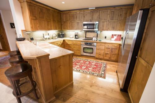 3- A103 kitchen