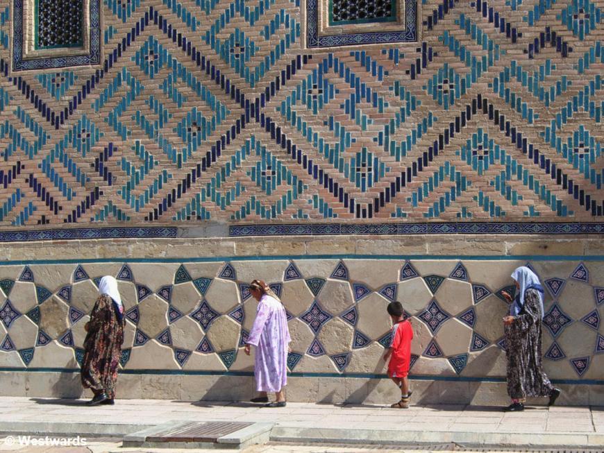 20060827 Turkistan HAM-Pilgrim2