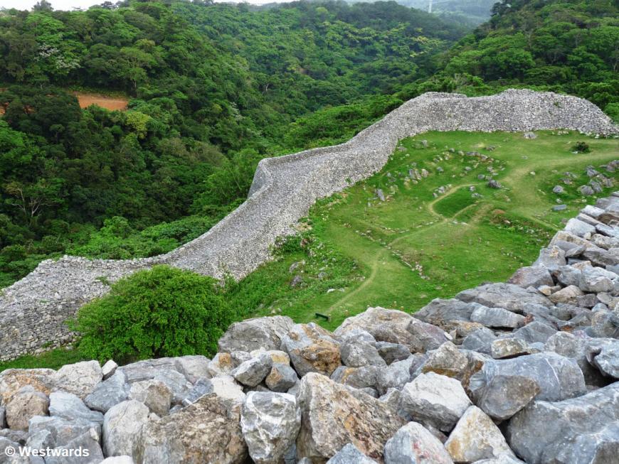 20090323 Okinawa Motobu Nakijin-jou 1060637