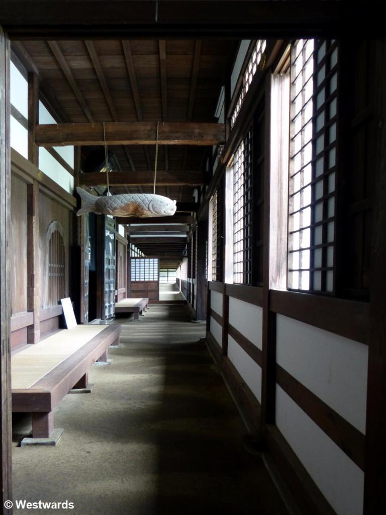 20140526 Takaoka Zuiryuji P1080034