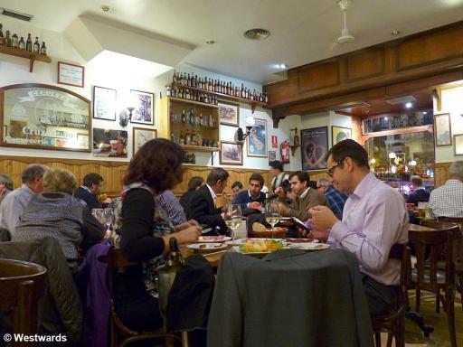 20141111 MADRID CERVECERIA SANTA ANA P1130934