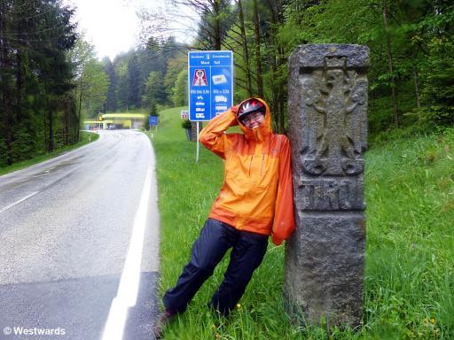 20160513 Deusch-Oesterreichische Grenze N P1260821
