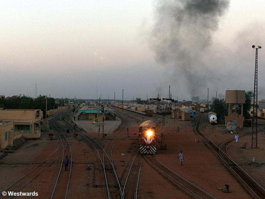 20161117 Atbara railway P1360708