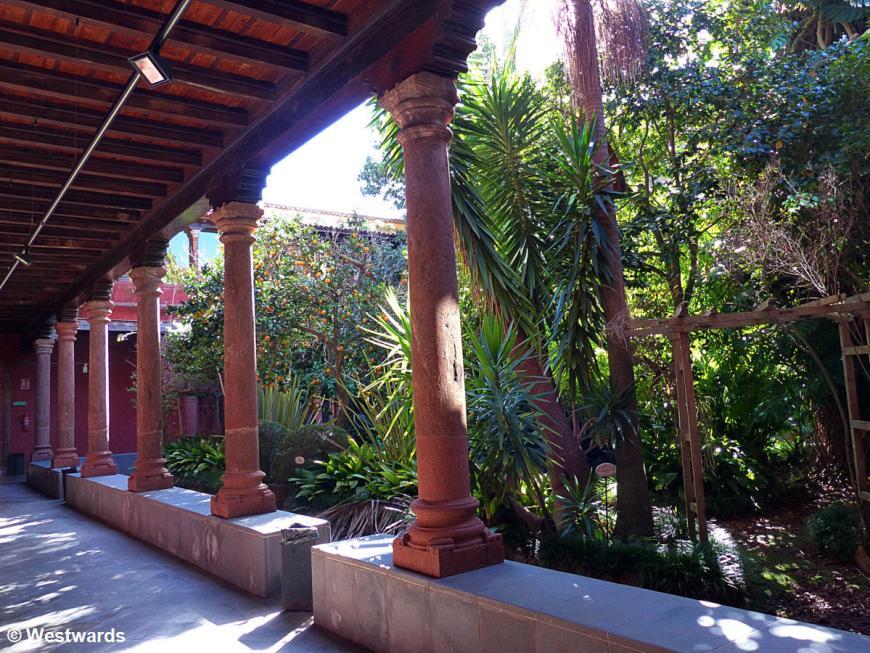 20161213 La Laguna Instituto Cabrero Pinto P1370434