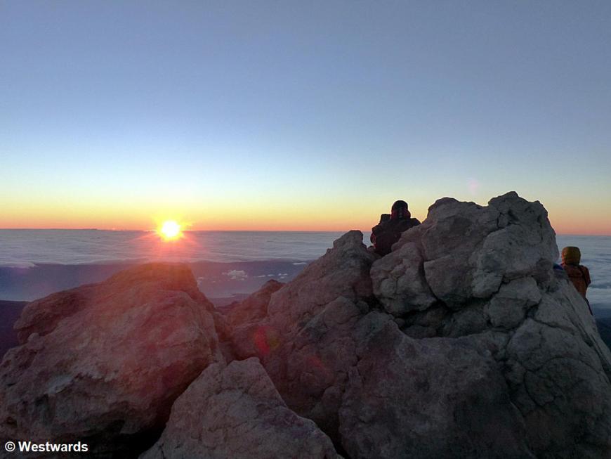20161216 Teide Gipfel P1370677