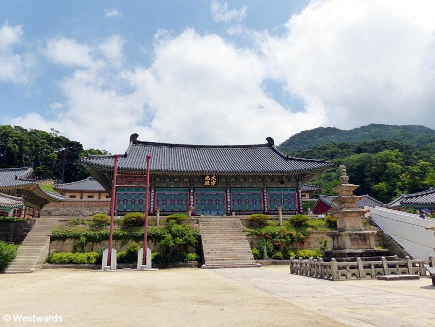 20170719 Heiansa Tempel P1460059