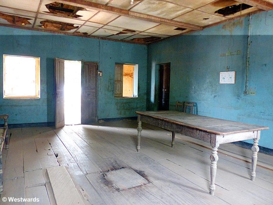 20180128 Agbodrafo Maison des Esclaves P1490948