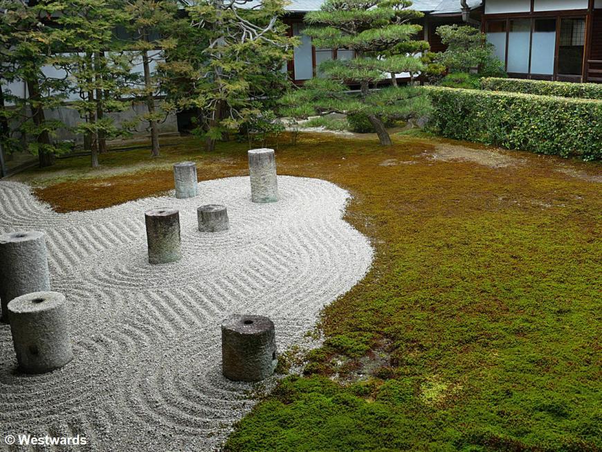 20180319 Fushimi Tofukuji Tempel P1520587