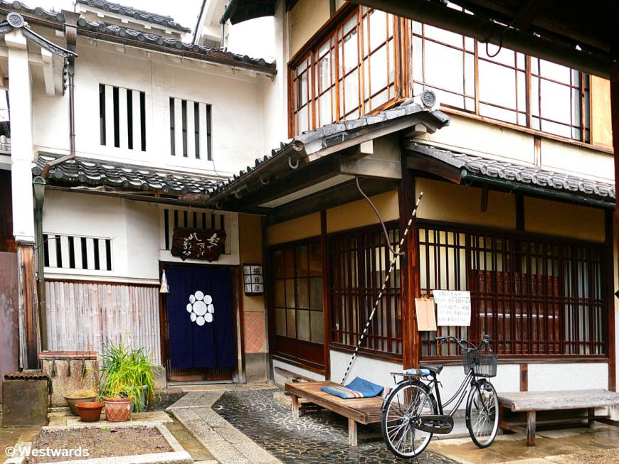 20180321 Kyoto Nijo Jinya P1520940