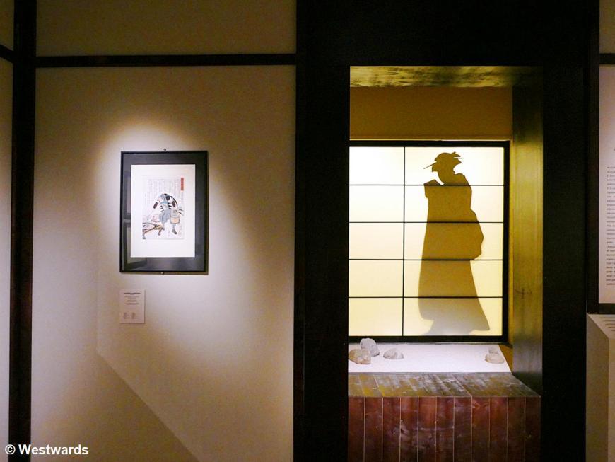 20180623 Bologna Ausstellung P1540490